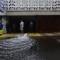 04 argentina floods 0403