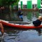 06 argentina floods 0403