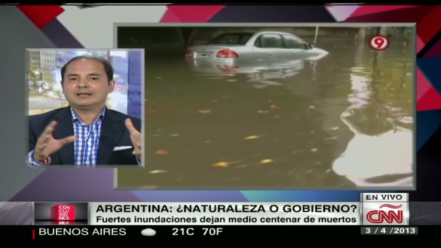 cnnee argentina storm concl 1_00013519.jpg