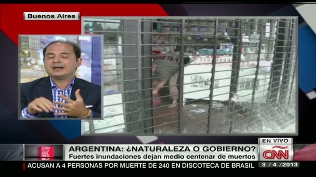 cnnee argentina storm 2_00020406.jpg