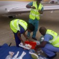 flying doctors nigeria 3