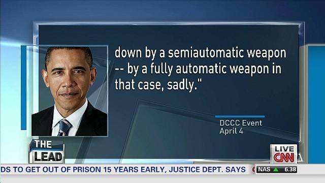 exp Lead Obama Misstates Guns Sandy Hook_00002515.jpg
