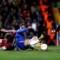 Football Torres Chelsea