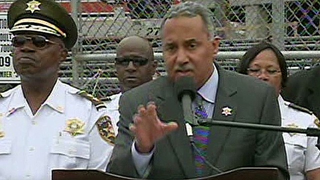 erin ganim nola prison sheriff speaks_00013021.jpg
