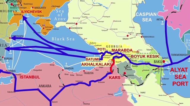 boulden.azerbaijan.trading_00004003.jpg