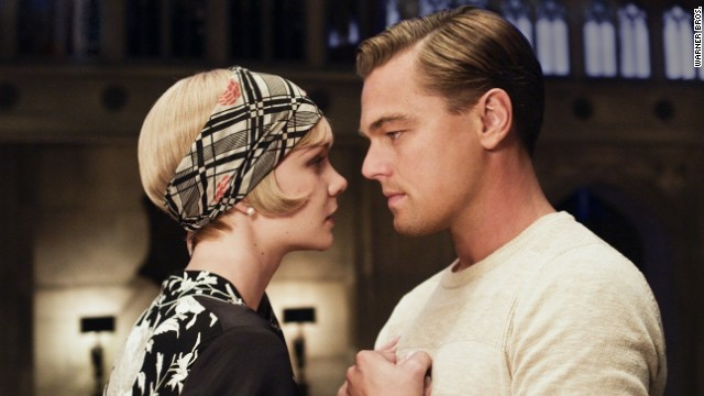 Is 'Gatsby' not so great?