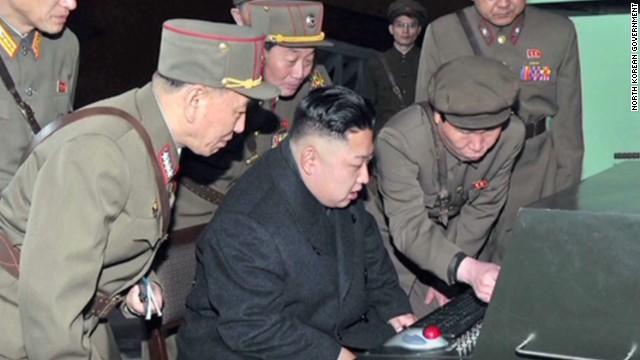 exp TSR Blitzer Inside North Korea_00001527.jpg