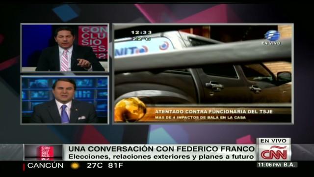 Presidente del Paraguay en conclusiones_00030418.jpg