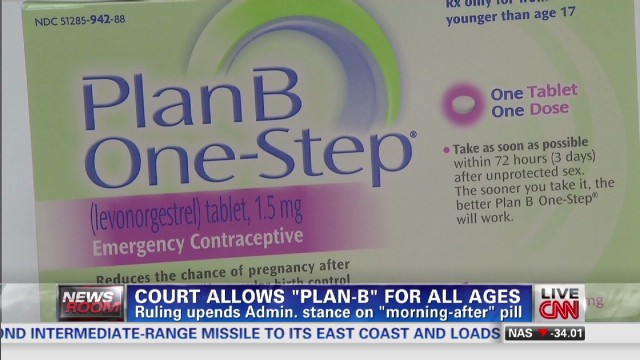 exp Federal Judge approves Plan-B for all women_00002001.jpg