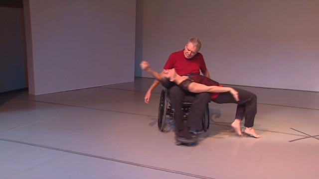 Hauser Mixed Ability Dance_00011305.jpg