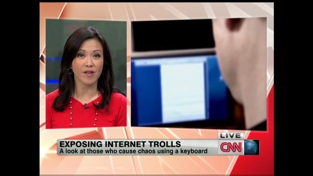 Internet troll Andrew 'Weev' Auernheimer