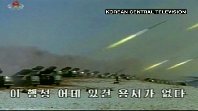 tb.clancy.n.korea.crisis_00000220.jpg