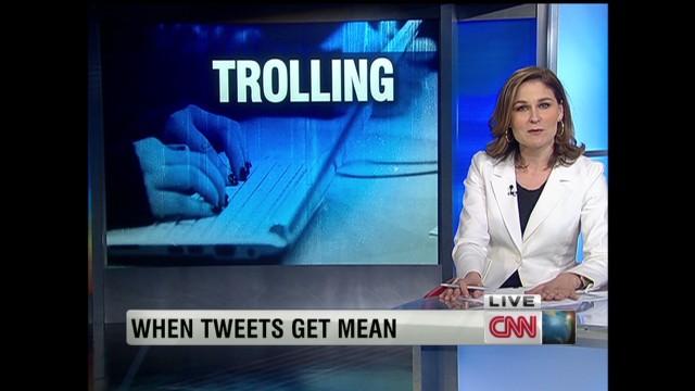 exp Internet Trolls_00002001.jpg