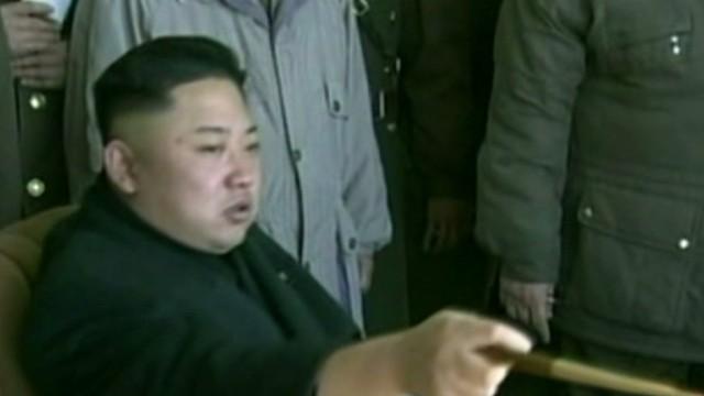 tsr starr north korea diplomats warned_00014416.jpg