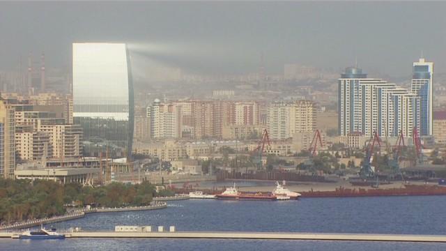 pkg boulden azerbaijian riches _00001408.jpg