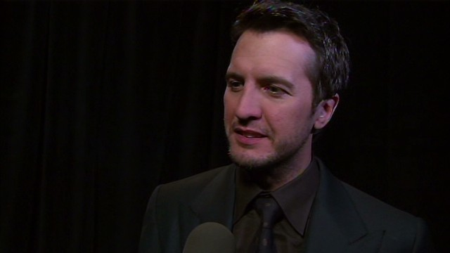 bts lambert bryan acm awards_00003520.jpg