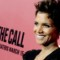 halle berry mar 5 2013