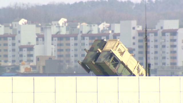 pkg lah south korea prepares for attack_00001024.jpg