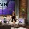 Kathy Griffin Bravo show