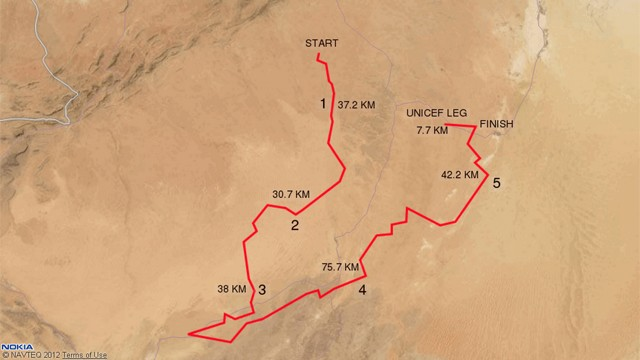 MDS route. Click to expand