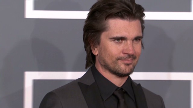 Colombian singer Juanes courts English fans_00001826.jpg