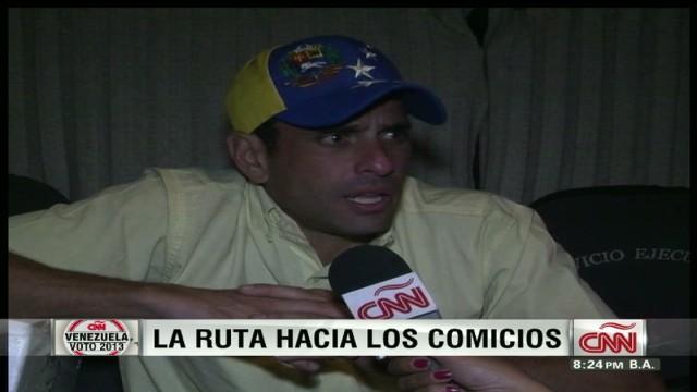 cnnee henrique capriles interview_00004427.jpg