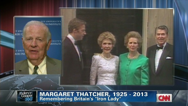 ac reagan baker amanpour remember thatcher_00050721.jpg