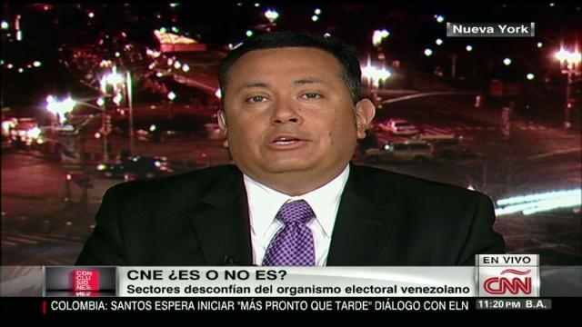 cnnee venezuela _00012328.jpg