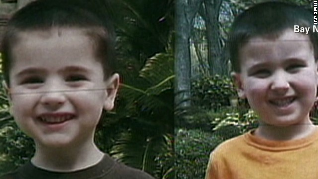 Search for kidnapped kids leads to Cuba