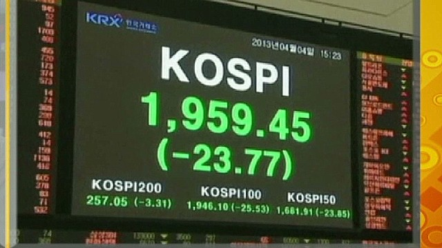 cnnee laje nkorea crisis economy impact_00010427.jpg