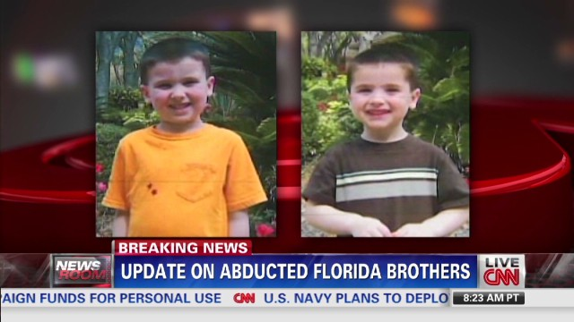 exp Missing Florida kids in Cuba_00002001.jpg