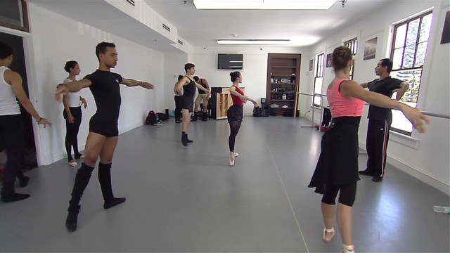 Hauser Defected Dancers_00012126.jpg