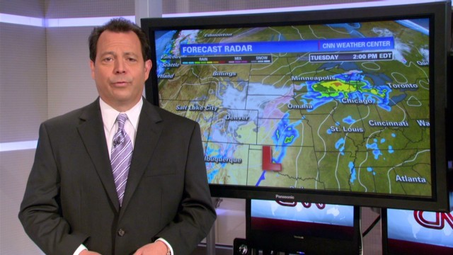 exp Chad Myers explains severe weather_00002001.jpg