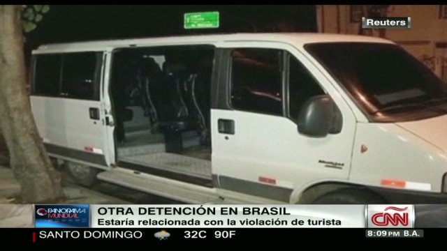 cnnee panorama shasta darlington arrest brazil_00001624.jpg