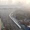 China rail Beijing