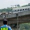 China rail Wenzhou