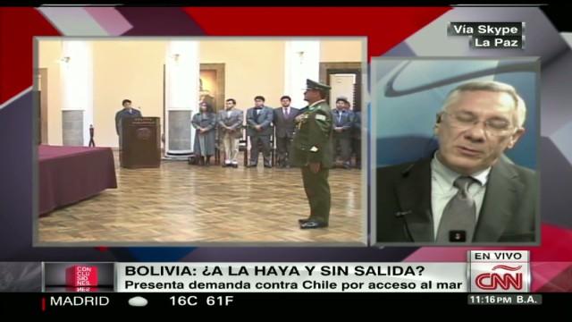 cnnee concl suit chile bolivia sea intvw bolivia ambassador_00015515.jpg