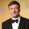 Alec Baldwin jan 2013
