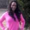 Cherie trainer 3