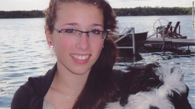 Bullying leads rape victim to suicide