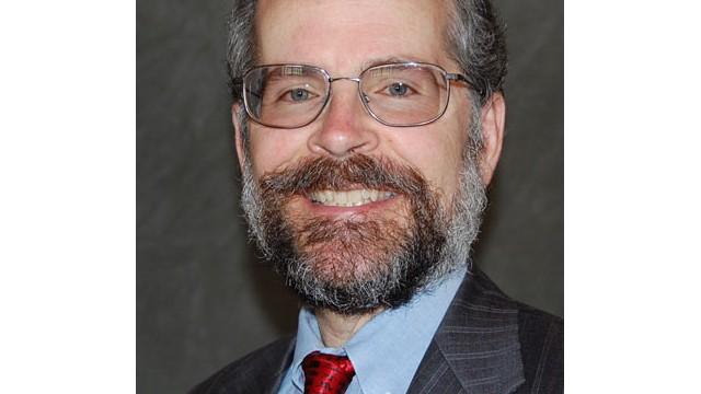 James J. Angel