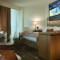 Hotel Miami epic