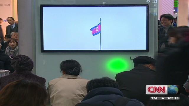 kl.nuclear.korea_00023002.jpg