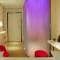 high-tech hotels2-citizenM
