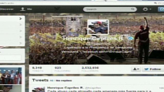 cnnee montero missinternet fake followers intv_00032814.jpg