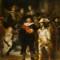 Rijksmuseum 2 - rembrandt nightwatch