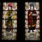 Rijksmuseum 13 - glass