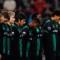 football minute silence dutch