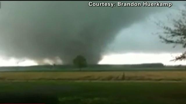 lead tapper myers deadly tornadoes_00001309.jpg