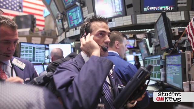 sn stock market explainer_00001911.jpg
